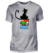 Katze Bücher