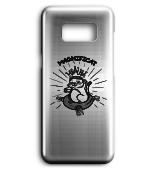 MagnifiCat Mobile Cases
