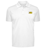 Rostock - Polo Shirt