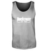 ROCKTREFF EST. 1984 | TANK TOP