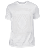 Tears of Fury T-Shirt (Limidted Edition)