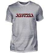 Austria Football Soccer Österreich Fan