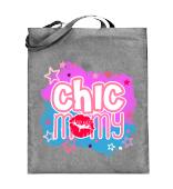 Die ChicMomy Fanartikel