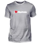 """I love Hilpoltstein"""