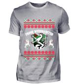 UGLY CHRISTMAS - STEIERMARK