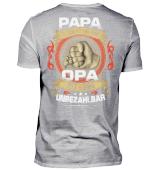PAPA - OPA Limitierte Edition