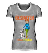 Gestatten; Tutwas- dunkle Shirts