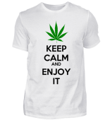 ☛KEEP CALM AND ENJOY IT