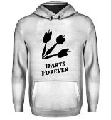 Dart Forever