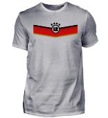 DBB - Deutscher 12