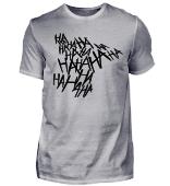 Hahaha Tshirt2