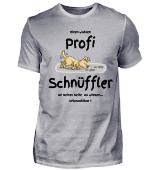 Profi Schnüffler