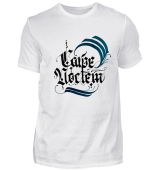 Carpe Noctem - Seize the Night