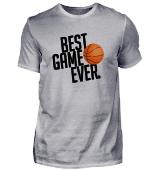 BASKETBALL. BEST GAME EVER. Dunk Basket
