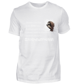 slowness path to the dark sloth side