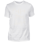 Kaffee macht mich immer okayer