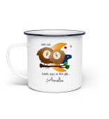 Little Owls - Schön, dass es Dich gibt