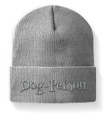 dog person Hunde fan Christmas gift