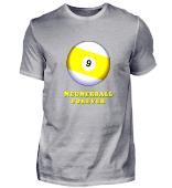 Billard 9er Ball