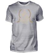 """Shirt """"Burgfest Hilpoltstein"""""""
