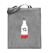 Saarland - 1UP - Tasche