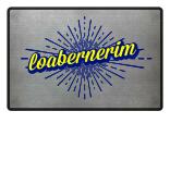 loabernerim - Accessoires