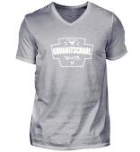 Oberlausitzer Groanitschadl - Bekleidung
