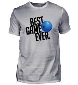 Bowling. BEST GAME EVER Strike Bowlen