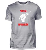 vape revolution - vaper vaping Dampf Dampfer
