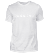 Daddler zocken