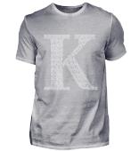 """Die Stadt mit """"K"""" - in allen Sprachen"""