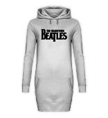 The Quarrymen Beatles Merchandise ( Women )