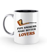 Tabakpfeife Pfeife Lovers
