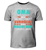 BESTE OMA - Limitierte Edition