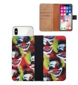 Coulrophobie - Halloween Horror Clown