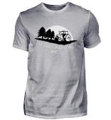 brauche Traktor Landwirt Forstwirt