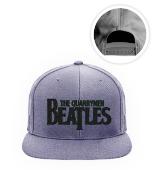 "The Quarrymen Beatles ""Hats"""