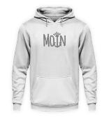 Moin Anker