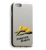 Dart Forever Handyhüllen