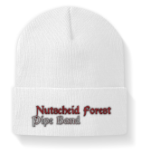 NFPB - bestickte Mütze