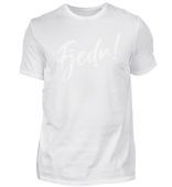 fjedn | Das Shirt 2019