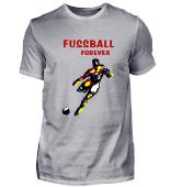 Fussball Forever