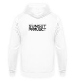 SUNSET PROJECT Unisex Hoodie