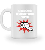Corona Worldtour 2020