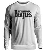 The Quarrymen Beatles Merchandise ( Men )