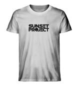 SUNSET PROJECT Premium Shirt