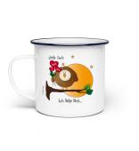 Little Owls - Ich liebe Dich