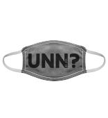 UNN-Maske-Saarland