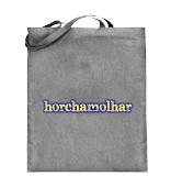 horchamolhar - Accessoires