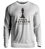 Schach Experte | Chess